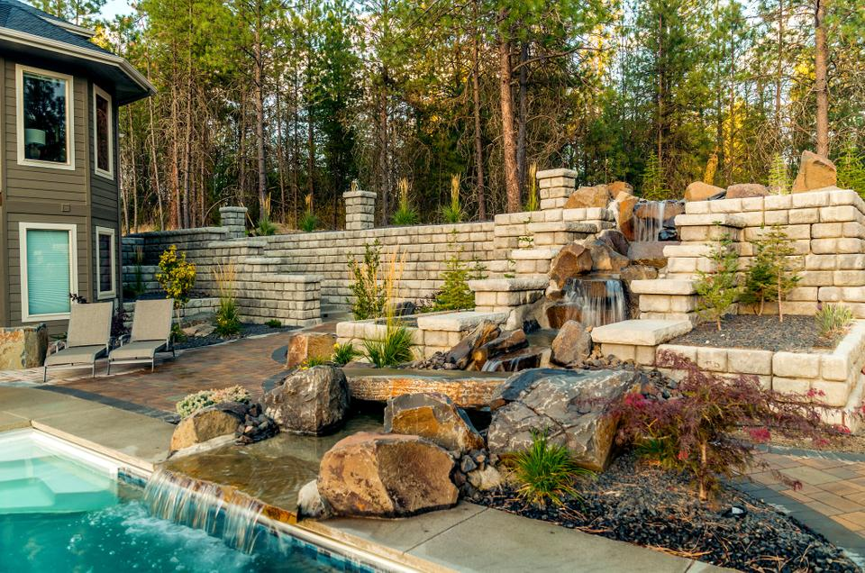 Guide: Everything You Need to Know About Hardscaping | Wikilawn