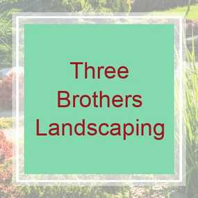 6 Best Lawn Care Mowing Services In Oak Forest Il